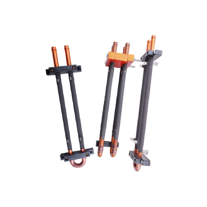 RXL87-UZ胀嘴式水冷电阻器