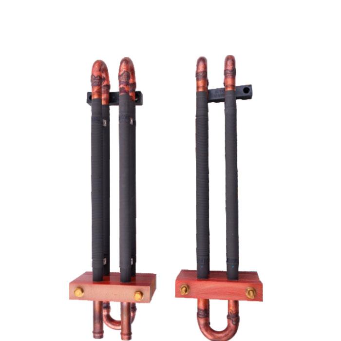 RXL87-2UZ 2U铜管水冷电阻