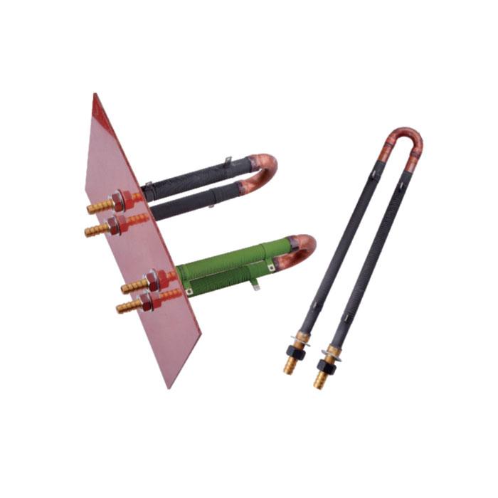 RXL20-U  U型水冷电阻器